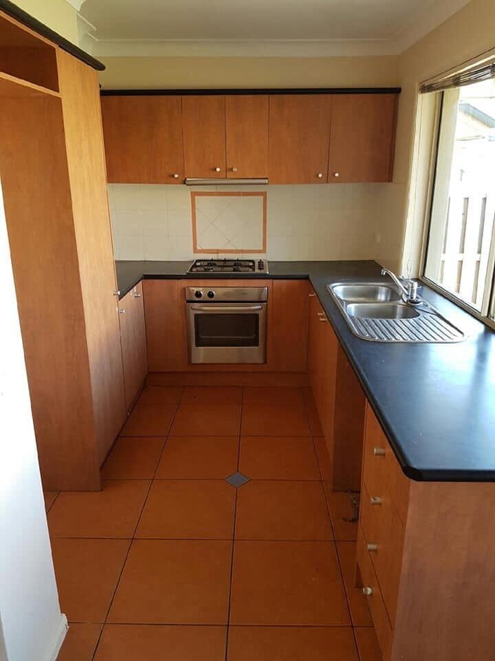 %Kitchen Renovation Sydney% 16
