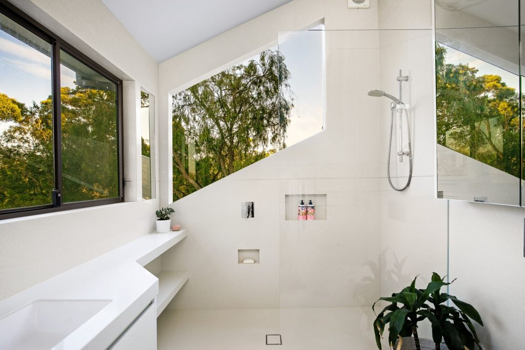 Granite Transformations Bathroom Renovation Eastern Suburbs