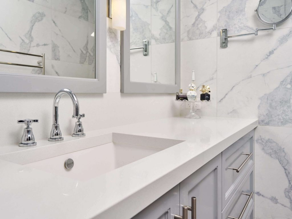 Kitchen and bathroom renovations sydney, sutherland shire, eastern suburbs, inner west and liverpool