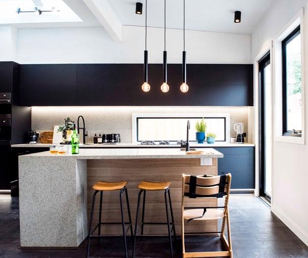 New Kitchen Sale 2020 Sydney