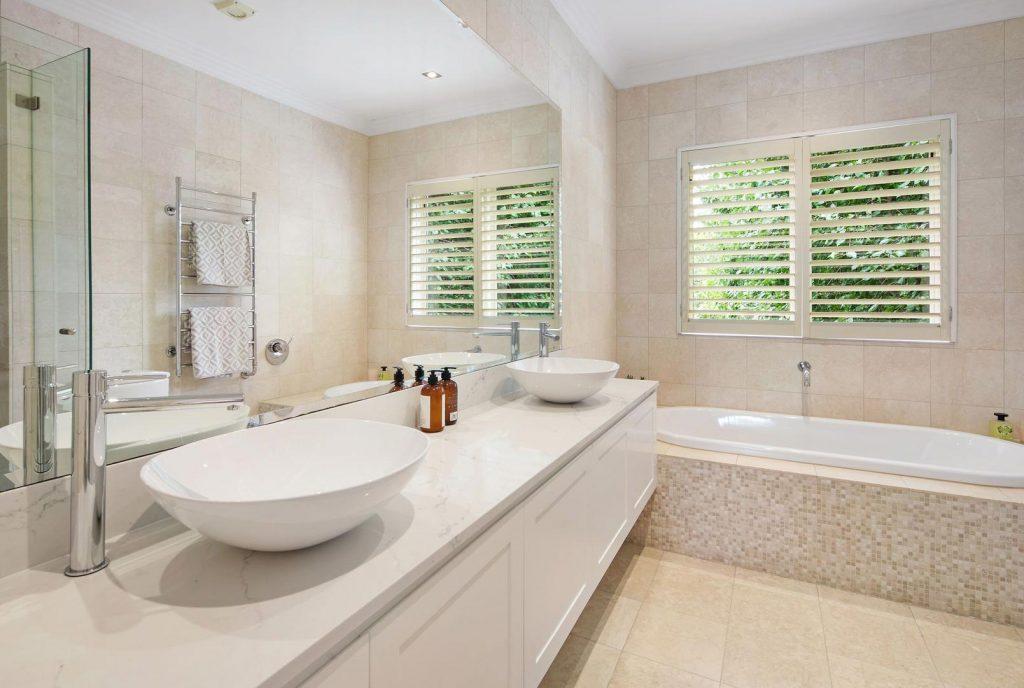 Bathroom Renovation Sale Sydney
