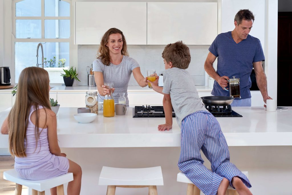 Best Kitchen Renovation Company Sutherland Shire