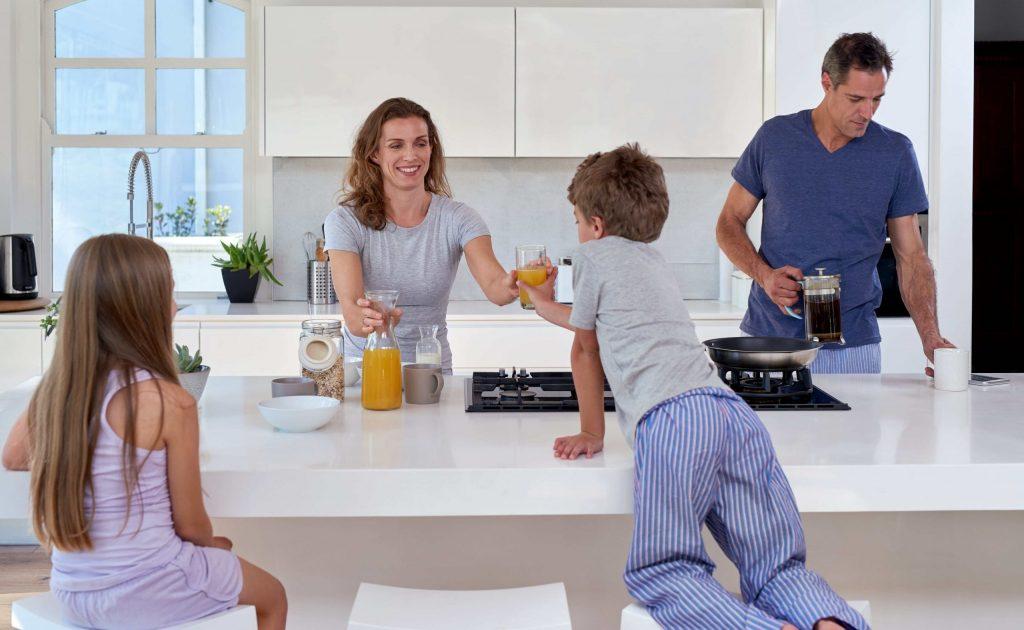 Best Kitchen Renovation Company Sutherland Shire