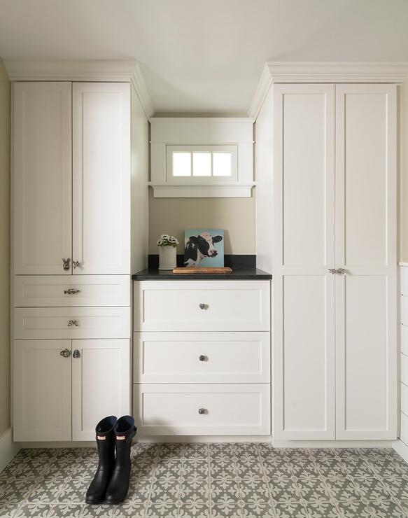 floor to ceiling cupboards cronulla