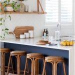 %Kitchen Renovation Sydney% 12