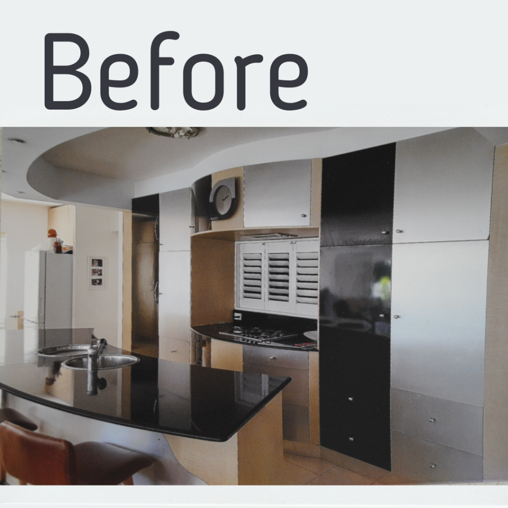 %Kitchen Renovation Sydney% 1