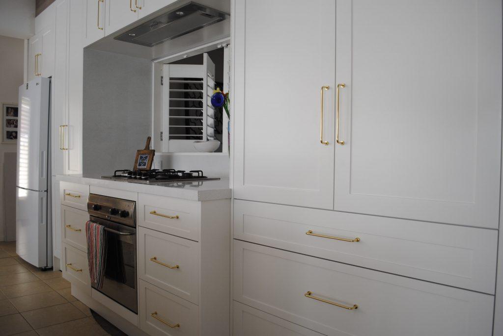 %Kitchen Renovation Sydney% 5