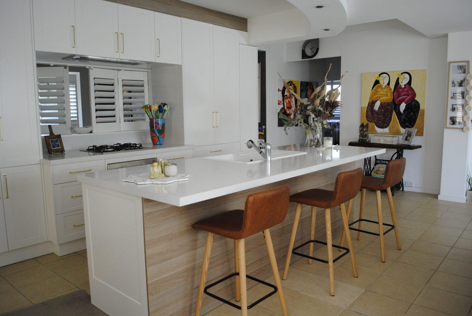 %Kitchen Renovation Sydney% 1