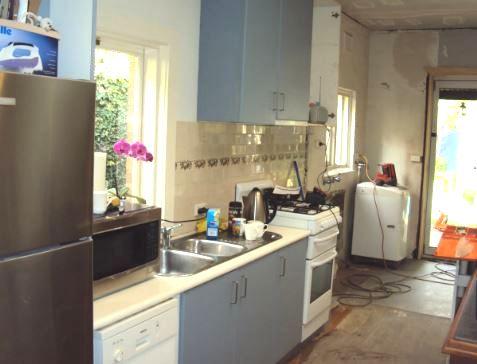 %Kitchen Renovation Sydney% 7