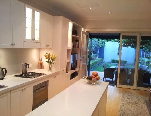%Kitchen Renovation Sydney% 8