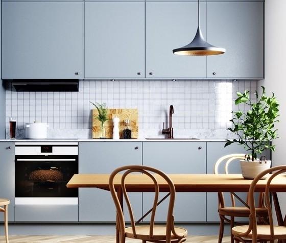 %Kitchen Renovation Sydney% 3