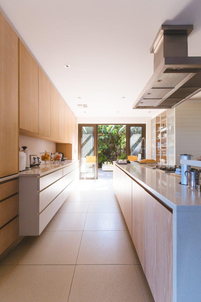%Kitchen Renovation Sydney% 9