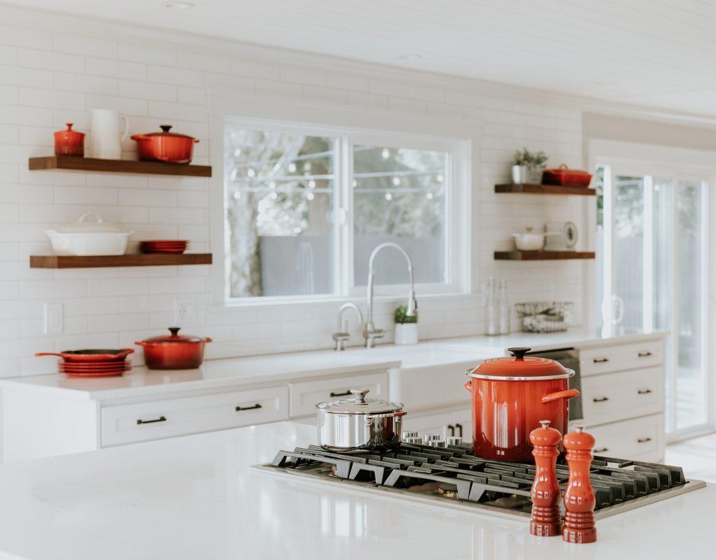 %Kitchen Renovation Sydney% 4
