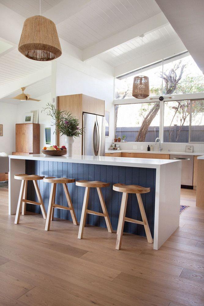 %Kitchen Renovation Sydney% 6