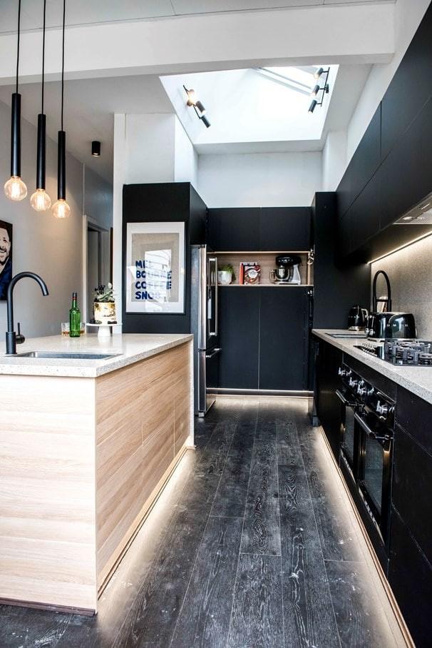 kitchen island ideas sutherland shire