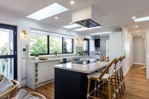 %Kitchen Renovation Sydney% 18