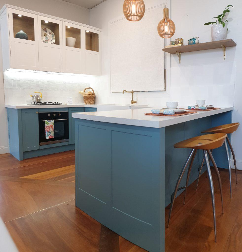 %Kitchen Renovation Sydney% 2