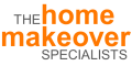 Granite Transformations The Home Maker Specialists